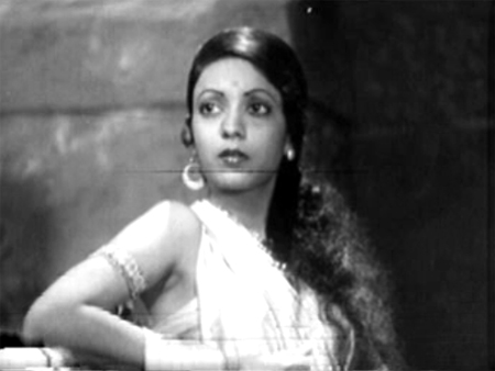 leela chitnis indian actress