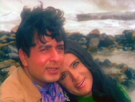 Hanste Zakhm (1973) Songs Lyrics | Latest Hindi Songs Lyrics