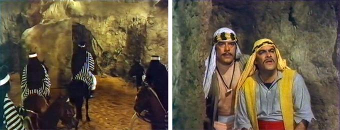 alibaba_cave