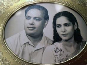 indurani_husband