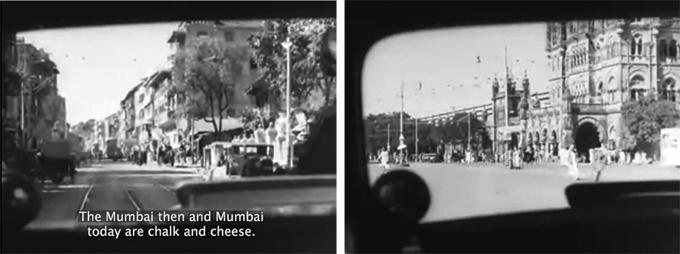 premkahani_mumbai